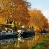 Acheter un bien à Auzeville-Tolosane