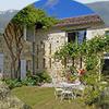 Maison à vendre Auzeville Tolosane